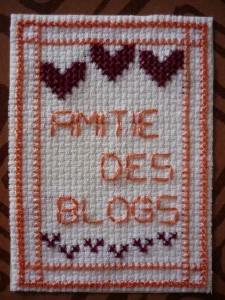 !!!!!!!!!!!!!!!!!!!!!!!!!13NOV Amitié des blogs TITMAG19.jpg