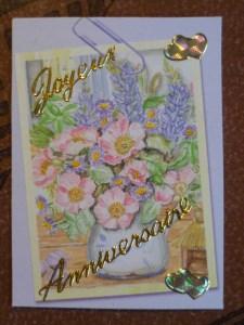 !!!!!!!!!!!!!!!!!!!!!!!!!!!!!13DEC Joyeux anniversaire Cloé.jpg