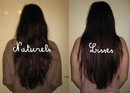 cheveux lisses naturellement.jpg