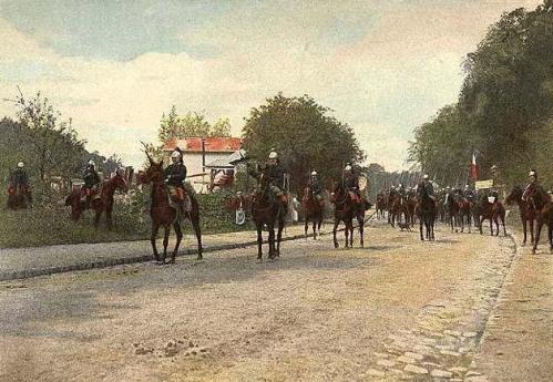 Cavaliers français.jpg