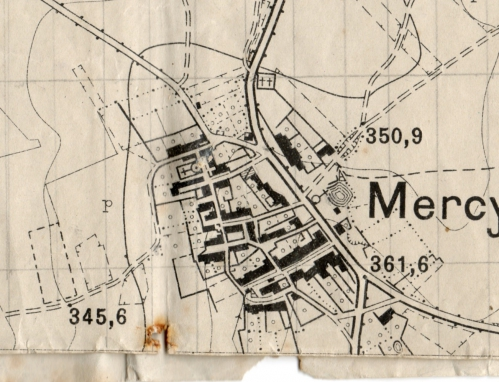 Carte Mercy vers 1930.jpg