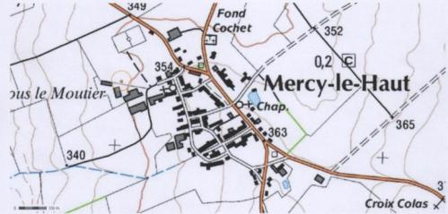 Carte Mercy actuelle.jpg