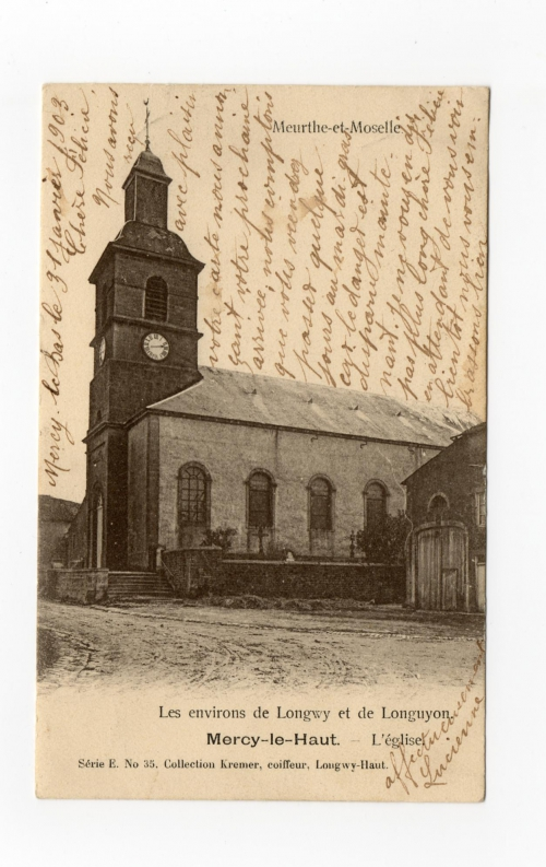 Eglise Mercy 1903 V2.jpg