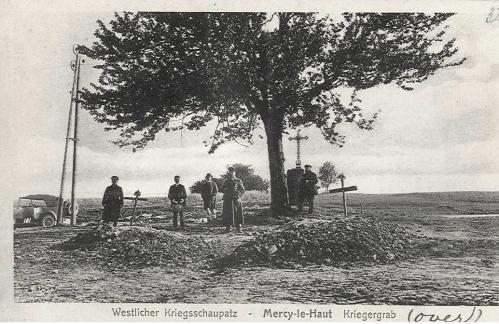 Kriegergrab Mercy-le-Haut 14 18.jpg
