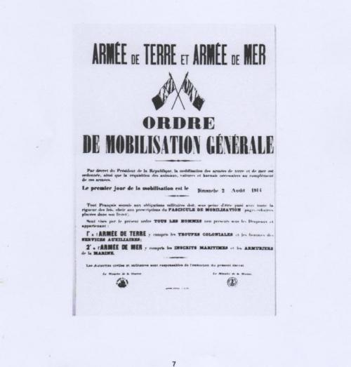 Affiche mobilisation 1914.jpg