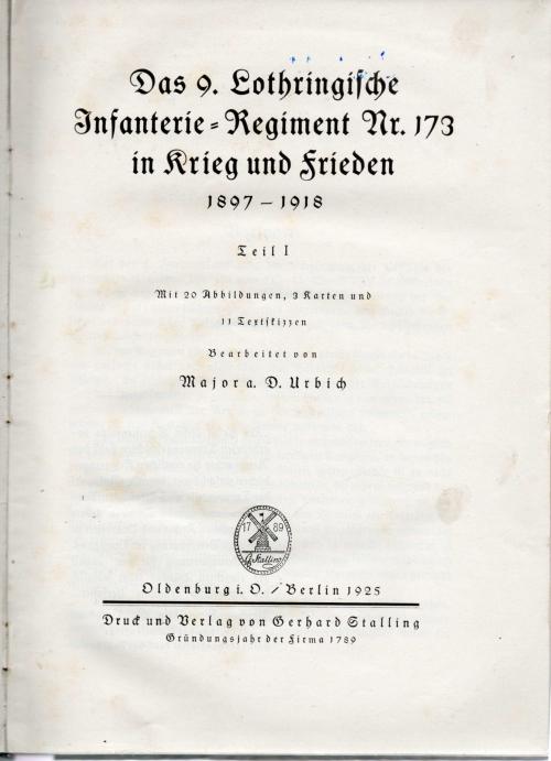 IR173 historique page de garde  001.jpg