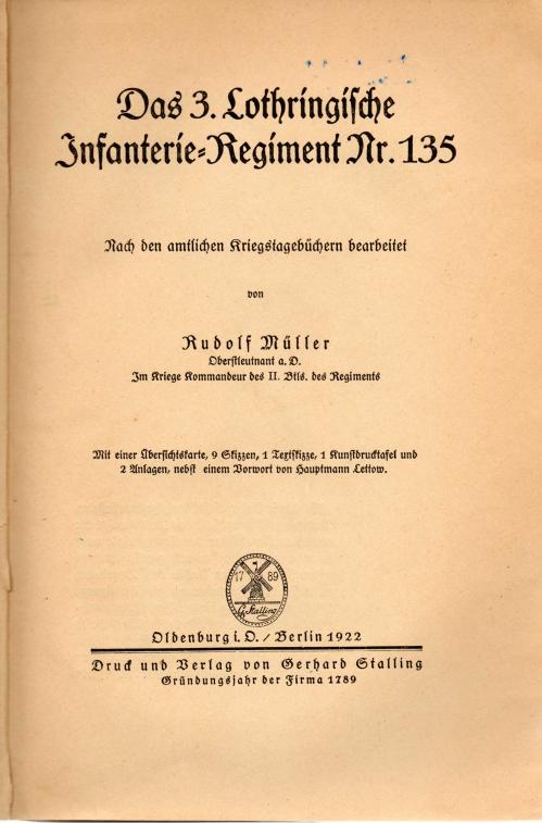 IR135 historique page de garde  001.jpg