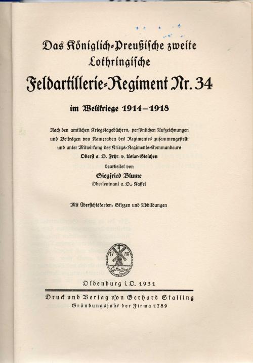 FAR34 historique page de garde  002.jpg