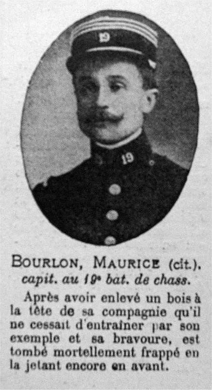 Capitaine Bourlon citation.jpg
