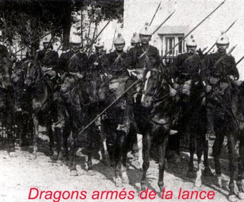 Dragons avec lance.jpg