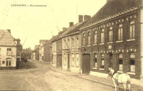 Cortemarck rue.jpg