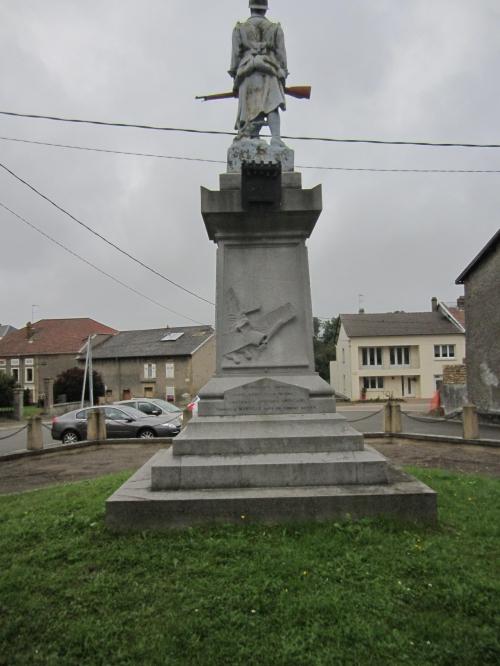 Monument aux morts Murville 1.jpg