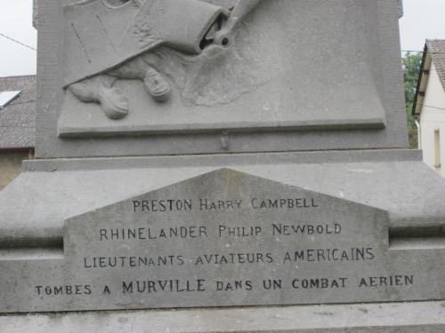 Monument aux Morts Murville 2.jpg