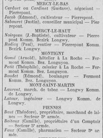 prisonniers Noirjeau 3.png