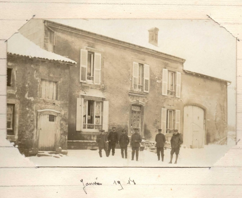 Maison Mercy Janvier 1918 B.jpg