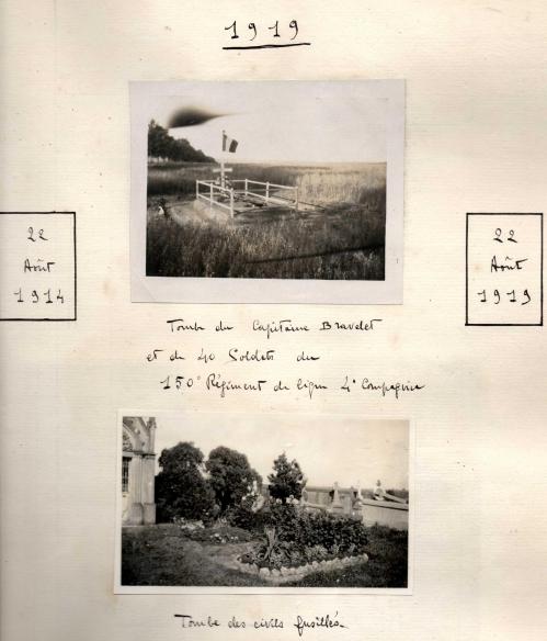 Tombe soldats 150RI  et civils B.jpg