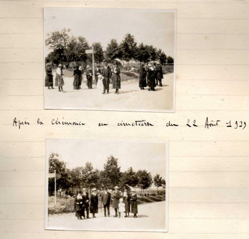 Ceremonie 22 aout 1919 B.jpg