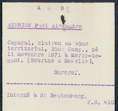 Aubrion Paul prisonnier 6 B.jpg