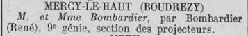 Bombardier René.jpg