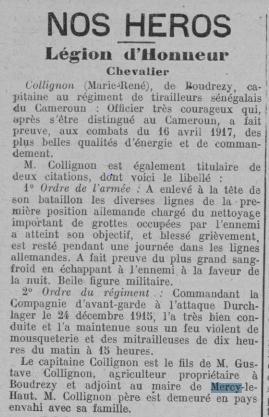 Collignon René 2 B.jpg