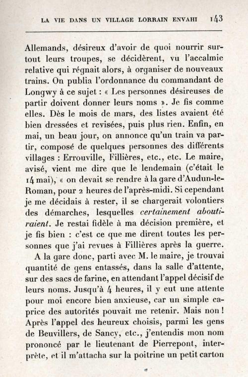 Voyage retour abbe Martin page 2.jpg
