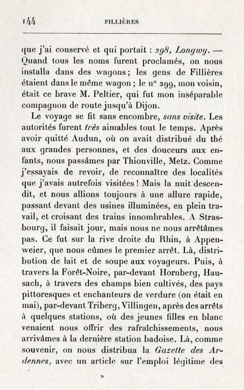 Voyage retour abbe Martin page 3.jpg