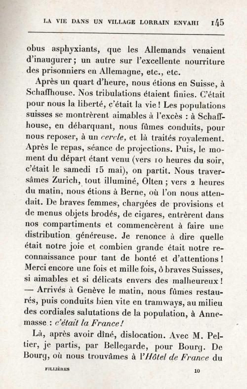 Voyage retour abbe Martin page 4.jpg