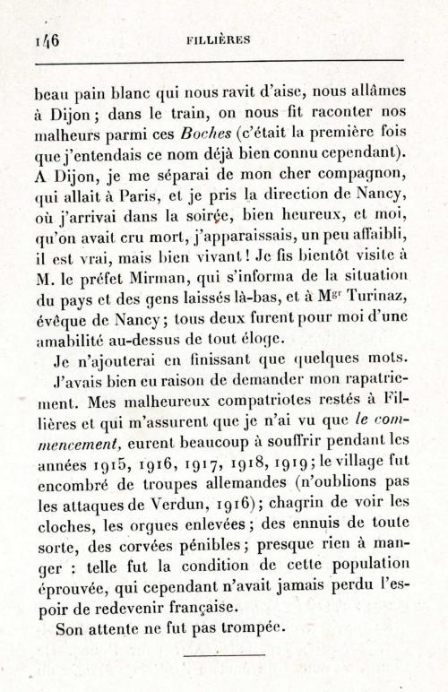 Voyage retour abbe Martin page 5.jpg