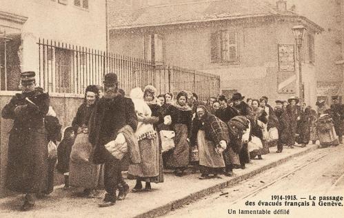 Réfugiés à Geneve Illustration.jpg