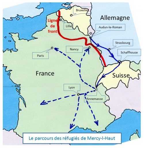 Refugies parcours C.jpg