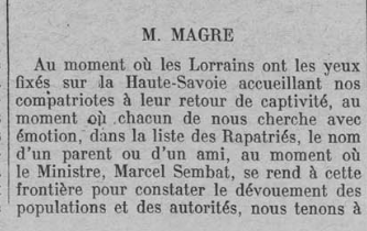 Magre article MetM 25 mai 1915 1.png