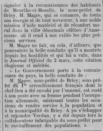 Magre article MetM 25 mai 1915 2.png