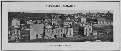 Gare Audun-le-Roman.png