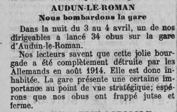Bombardement ALR bulletin 11 avril 16.png