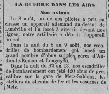 Bombardement ALR bulletin 20 aout 16.png