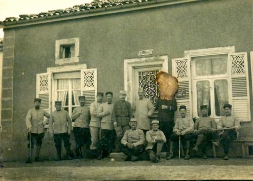 Lebrun Gabriel à Fleury 003.jpg