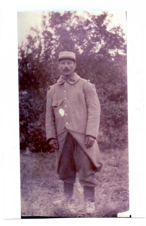 Bombardier Albert 1914  B.jpg