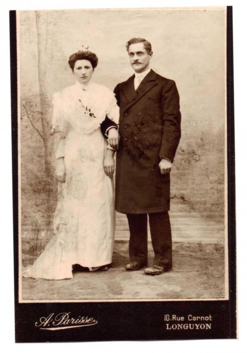Pepin Xavier mariage B.jpg