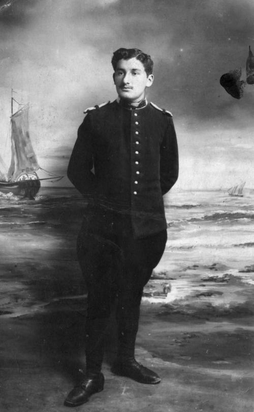 Collignon Jean 1915 (2).jpg