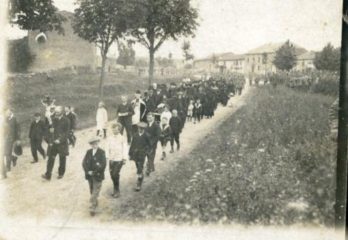1914-1916.jpg
