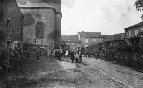 Mercy-le-Haut 1914.jpg