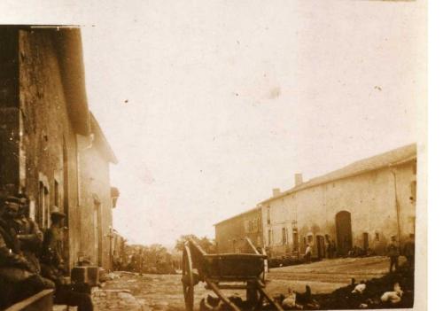 Boudrezy 1916.....jpg