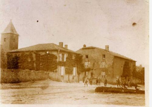 Boudrezy 1916....jpg