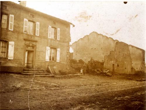 Boudrezy 1916...jpg