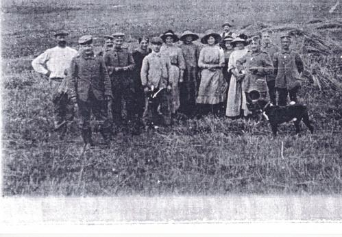 Boudrezy 1916 (4).jpg