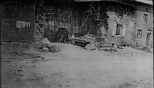 Maison Dagot 1914.jpg
