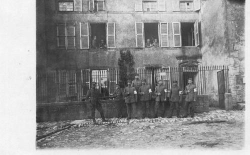 Boudrezy 1914 ferme legrosdidier.jpg