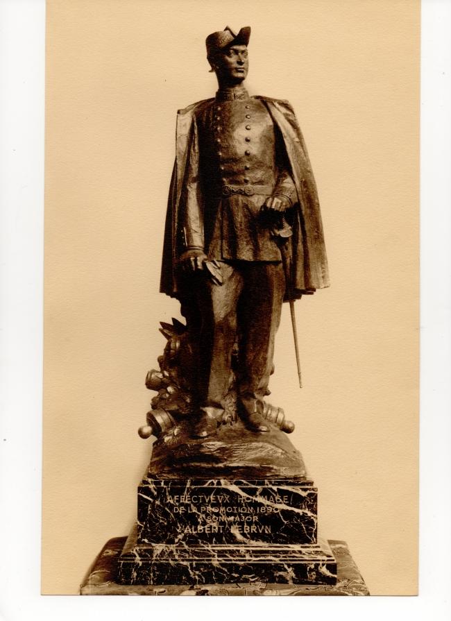 Statue polytechnicien 1890-1892.jpg