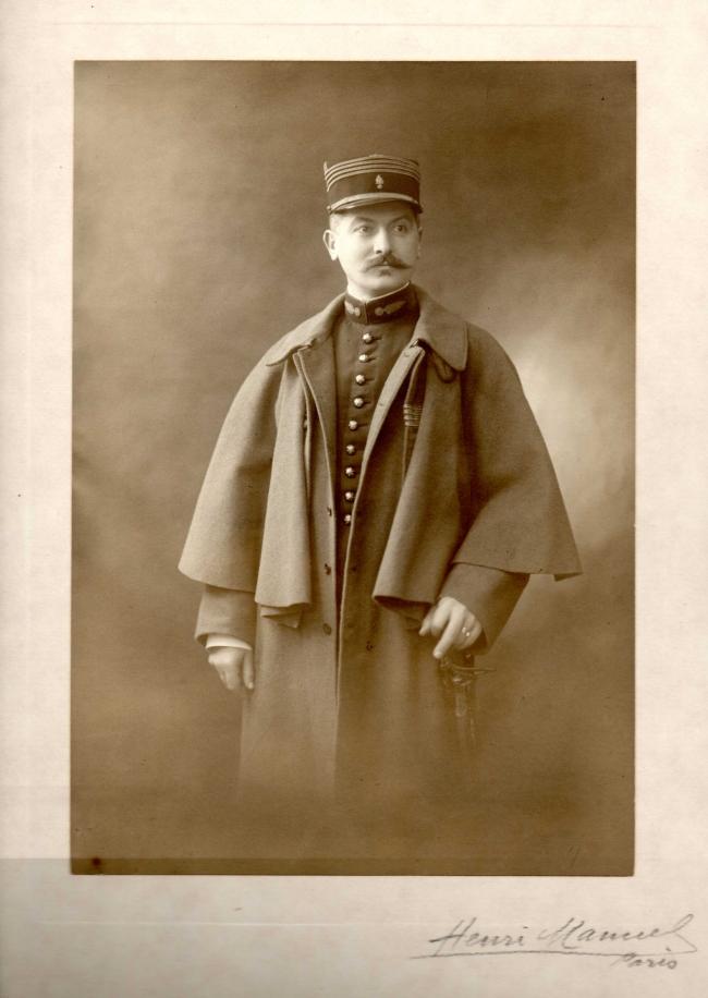 Commandant artillerie 1915.jpg