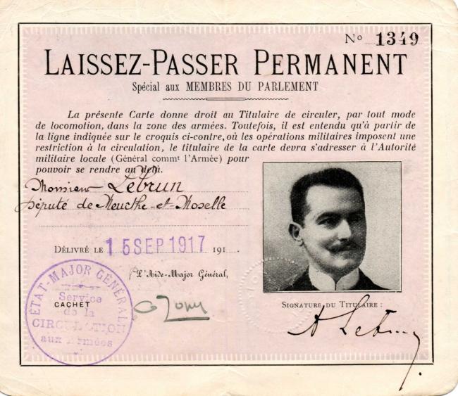 Laissez-passer 1 1917.jpg